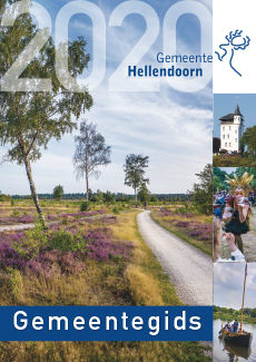 Ebook_Hellendoorn_2020